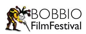 2011-Bobbio-Film-Festival-logo