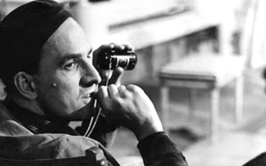 Ingmar-Bergman-on-Citizen-Kane-cinematheia