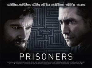 1383918254-prisoners-ver6