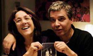 Gloria-il-film-cileno-con-Paulina-Garcia-Trailer_h_partb
