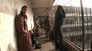 til-madness-do-us-part-una-scena-di-gruppo-tratta-dal-film-282835