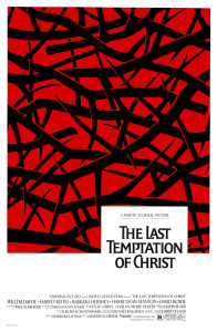 poster last_temptation_of_christ_xlg