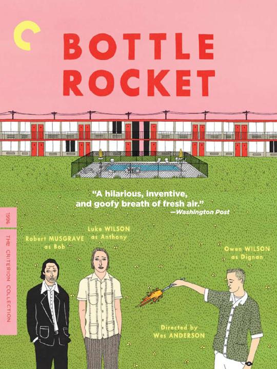 bottle-rocket-poster