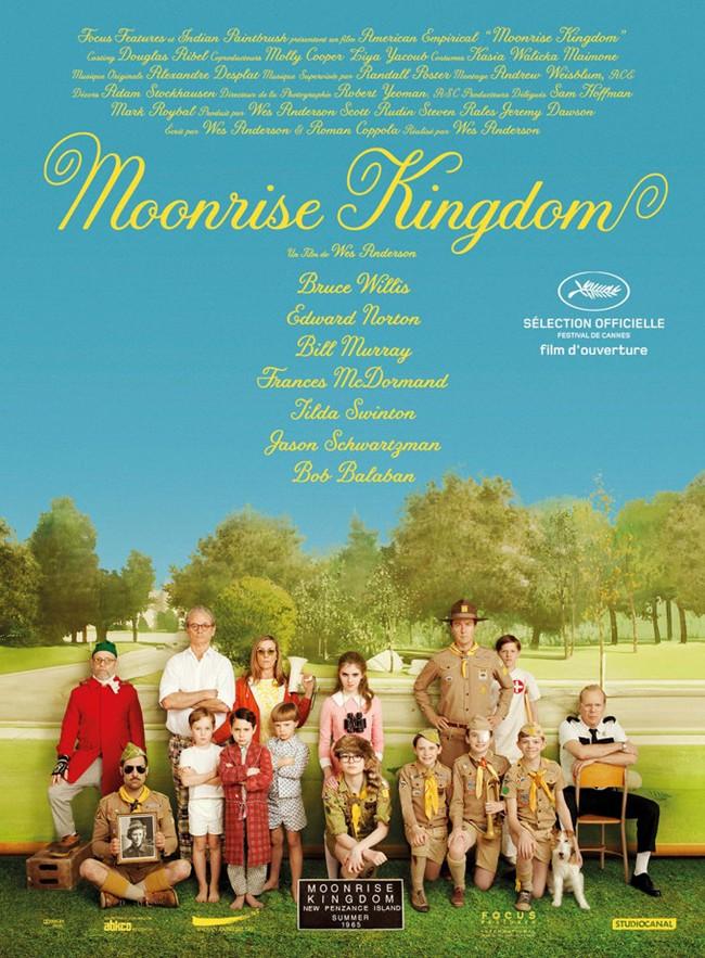 copia di moonrise-kingdom-poster-
