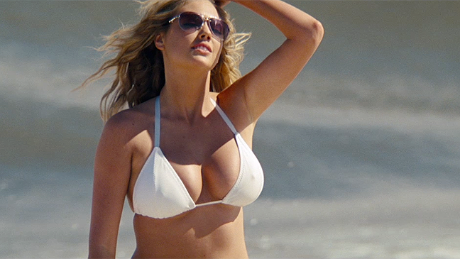 screen_shot_the other woman