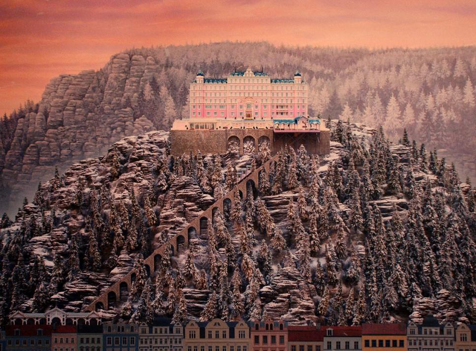 the-grand-budapest-hotel-photo
