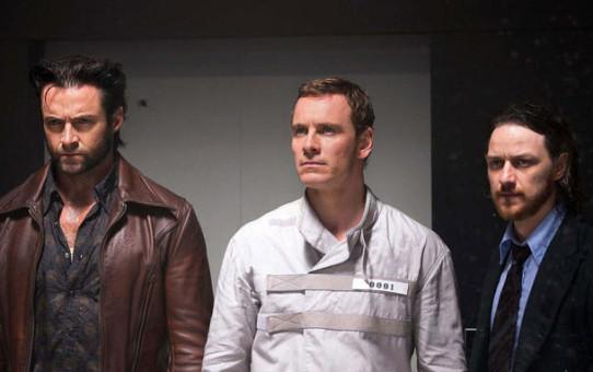 X-Men-Giorni-di-un-futuro-passato-il-nuovo-film-sui-mutanti-Trailer-italiano_h_partb