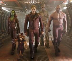 Guardiani-della-galassia-anticipazioni-e-curiosità-sul-cinecomic-Marvel-2