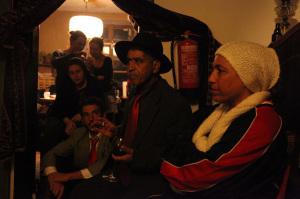 Io_sto_con_la_sposa_foto_dal_film_documentario_fiction_5_mid