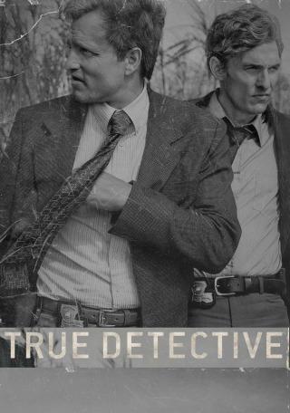 true-detective-52c3ace03064c