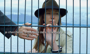 adieu-au-langage-de-jean-luc-godard-cannes,M151183