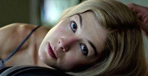 Gone-Girl-Movie-Rosamund-Pike-Amy-Dunne-1