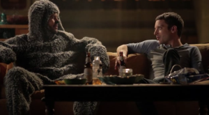wilfred 3
