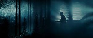 Blade-Runner-1982-e1353967313457