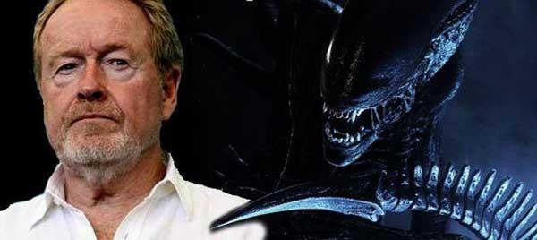 Ridley-Scott-Alien-Bolaji-Badejo