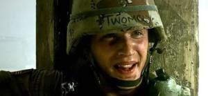 Tom-Hardy-Black-Hawk-Down