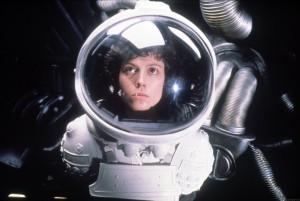 alien-1979-sigourney-weaver-photo-2
