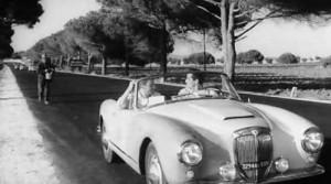 Lancia-Aurelia-B24-il-sorpasso-3