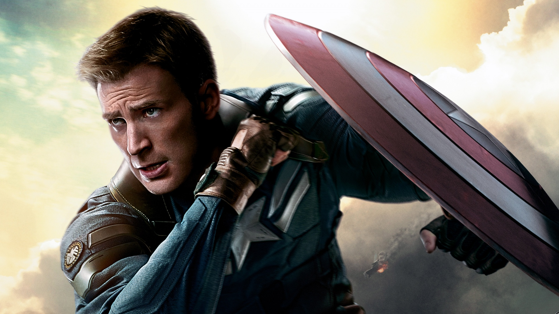 4146133-chris-evans-captain-america-winter-soldier