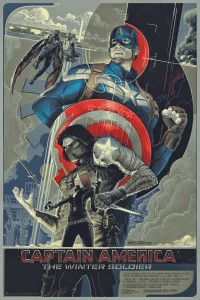Captain-America-Winter-Soldier-Rich-Kelly-Poster-Mondo-Movie-Regular