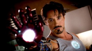 Iron-Man1 b