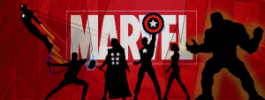 Marvel-Phase-One-Header1
