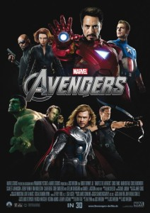 the-avengers-international-poster-01_mid