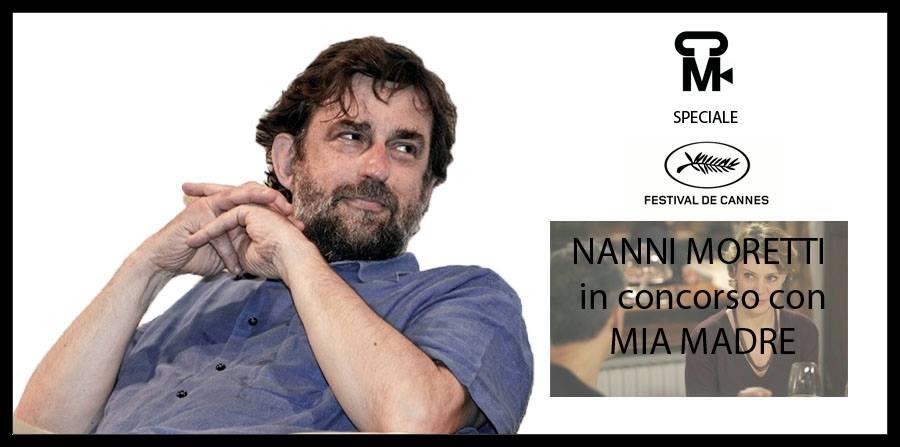 nannicannes