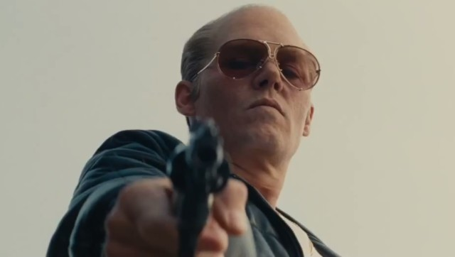 Black-Mass-First-Look-640x362