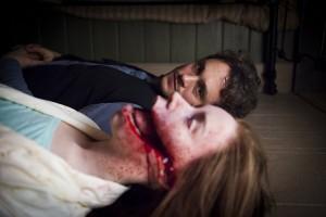 Hannibal-Most-Violent-TV-Shows