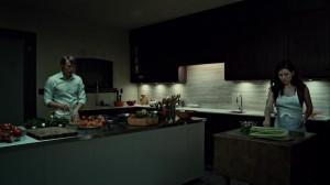 Hannibal's_kitchen ambientazione