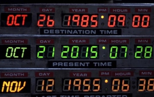 date-back-to-the_future