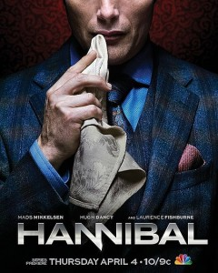 hannibal_poster