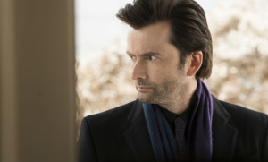 David-tennant-kilgrave personaggi