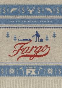 FargoPOSTER