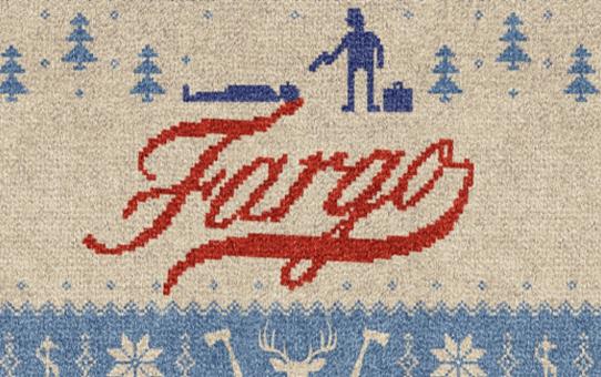 fargo-tv-poster