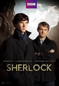 sherlock_series_tv_poster_by_marrakchi-d5bcpfa