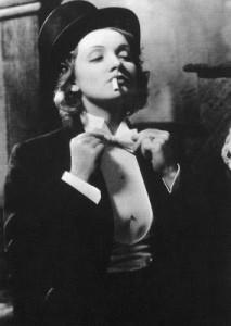 Marlene_Dietrich_01