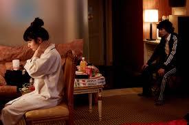 TOKYO LOVE HOTEL (2)