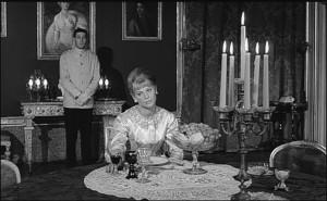 john-schlesinger-darling-1965