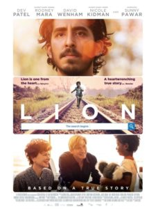 1485152833_garth-davis-lion-has-been-traveling-across-globe-earning-recognitions-accolades-galore-film
