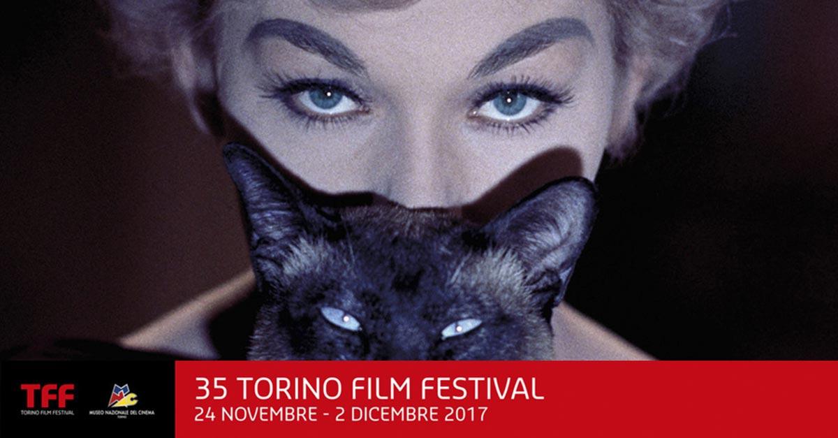 nientepopcorn_torino_film_festival_2017