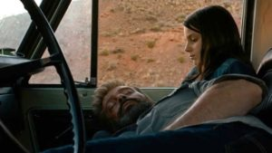 migliori film Logan