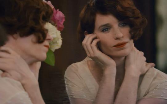 cinema e transgender